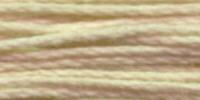 Venus Crochet #20, bol 50 gram - 731