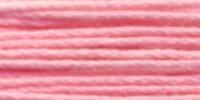 Venus Crochet #70, bol 5 gram - 103