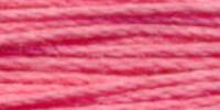 Venus Crochet #70, bol 5 gram - 105