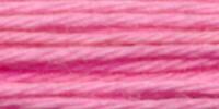 Venus Crochet #70, bol 5 gram - 108