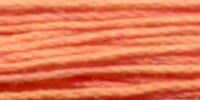 Venus Crochet #70, bol 5 gram - 170