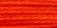 Venus Crochet #70, bol 5 gram - 176