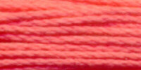 Venus Crochet #70, bol 5 gram - 185