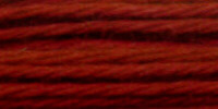 Venus Crochet #70, bol 5 gram - 191