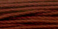 Venus Crochet #70, bol 5 gram - 195