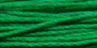 Venus Crochet #70, bol 5 gram - 200