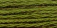 Venus Crochet #70, bol 5 gram - 2014