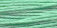 Venus Crochet #70, bol 5 gram - 224