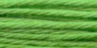 Venus Crochet #70, bol 5 gram - 229