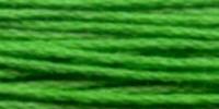 Venus Crochet #70, bol 5 gram - 231