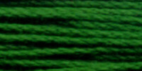 Venus Crochet #70, bol 5 gram - 235