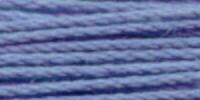 Venus Crochet #70, bol 5 gram - 360
