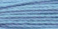 Venus Crochet #70, bol 5 gram - 363
