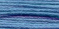 Venus Crochet #70, bol 5 gram - 365