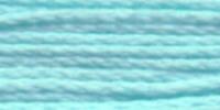 Venus Crochet #70, bol 5 gram - 370