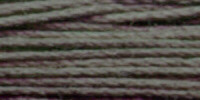 Venus Crochet #70, bol 5 gram - 486