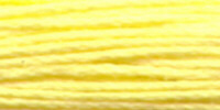 Venus Crochet #70, bol 5 gram - 541