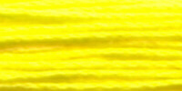 Venus Crochet #70, bol 5 gram - 543