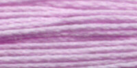 Venus Crochet #70, bol 5 gram - 678