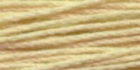 Venus Crochet #70, bol 5 gram - 733