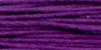 Venus Crochet #70, bol 5 gram - ex500