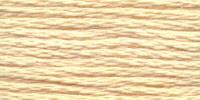 Venus Perlé #12, bol 10 gram - 2641