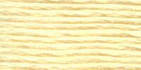 Venus Perlé #5, streng 25 meter - 2070
