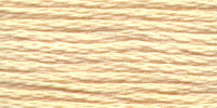 Venus Perlé #8, bol 10 gram - 2641