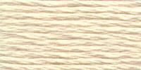 Venus Perlé #8, streng 25 gram - 2016