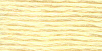 Venus Perlé #8, streng 25 gram - 2070