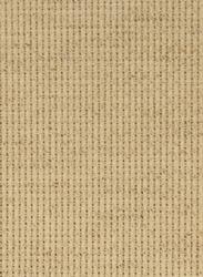 Borduurstof Aida 14 count - Rustico 110 cm - Zweigart