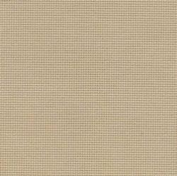 Borduurstof Aida 20 count - 110 cm - Zweigart