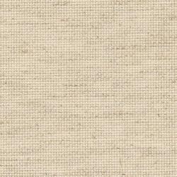 Borduurstof Aida 20 ct, Rustico 50x55 cm  - Zweigart