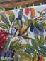 Borduurpakket Colorful Rowan - Merejka